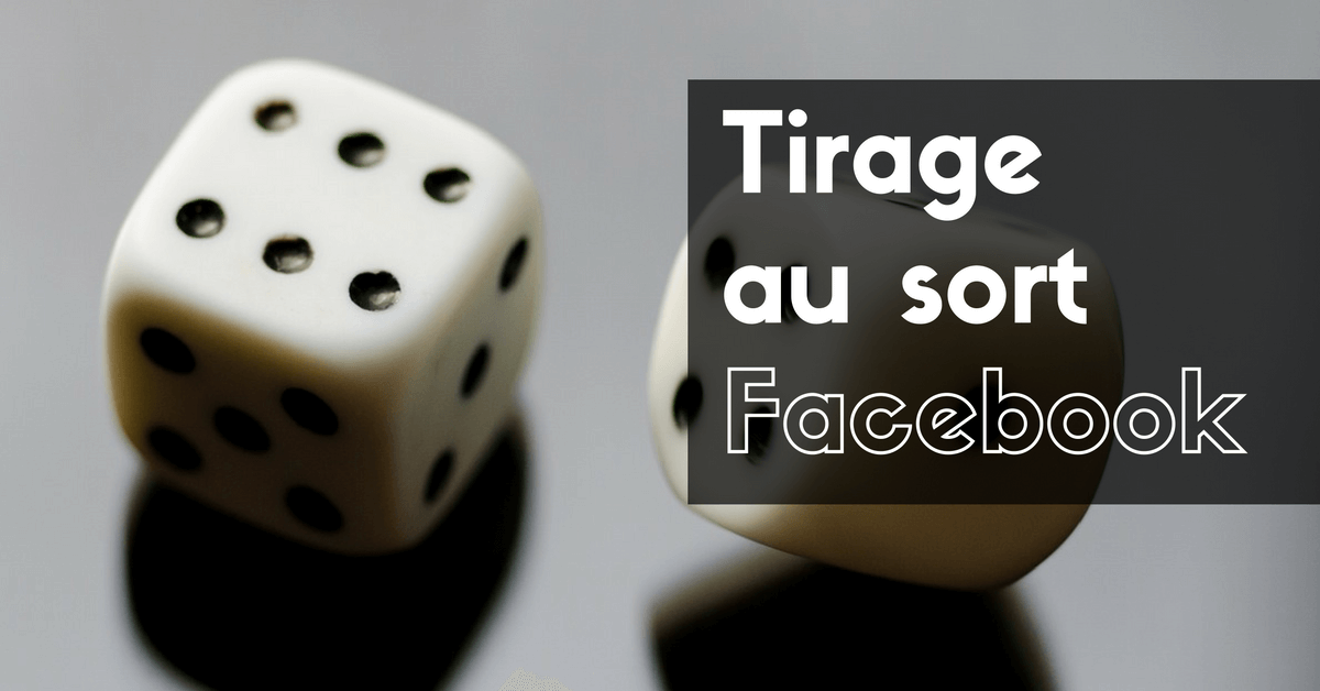 tirage-au-sort-facebook